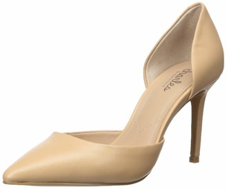 Charles by Charles David Women's Vertrue Pump