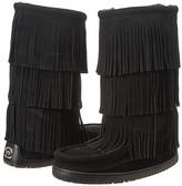 Manitobah Mukluks Buffalo Dancer Boot Vibram