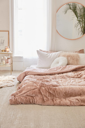 Urban Outfitters Comforters Amp Duvets Shopstyle