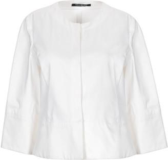 Pennyblack Suit jackets