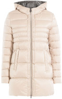 Colmar Quilted Odissey Coat