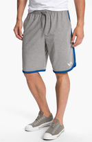 RVCA 'Sport' Athletic Shorts
