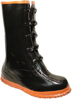 Tingley Men's 5-Buckle Arctic Work Boot