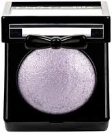 NYX (6 Pack Baked Shadow Death Star