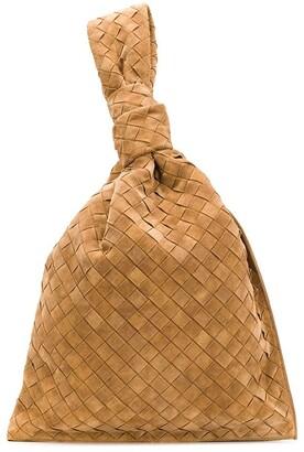 Bottega Veneta Twist bag