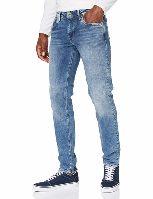 Pepe Jeans Hatch Short Homme