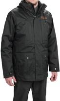 Columbia Horizons Pine Interchange Omni-Heat® Jacket - Waterproof, Insulated, 3-in-1 (For Men)