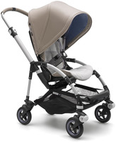 Bugaboo Limited Edition Tone BEE5 Complete Pushchair