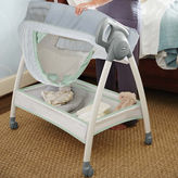 Graco Mason Dream Suite Bassinet