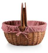 Picnic Time Country Picnic Basket