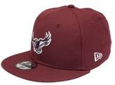 New Era Manly Sea Eagles Kid's 9FIFTY Home Classic Cap