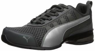 Puma Men's Leader VT Mesh Sneaker