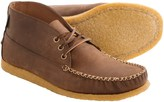 Eastland Oneida 1955 Chukka Boots (For Men)