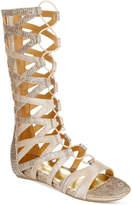 Kenneth Cole Lost Gladiator Sandals, Little Girls & Big Girls