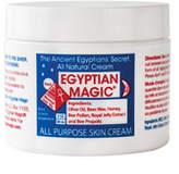 Egyptian Magic Multi Purpose Balm 59ml
