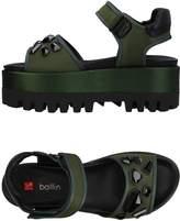 Ballin Sandals - Item 11399518