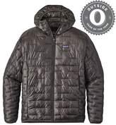 Patagonia Men's Micro Puff® Hoody