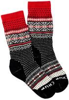 Smartwool Wool Blend Socks