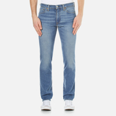 Levi's 511 Slim Jeans Thunderbird