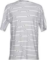 Cheap Monday T-shirts - Item 12083865