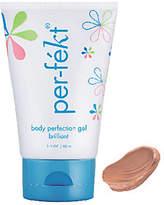 Per-fékt Beauty Body Perfection Gel