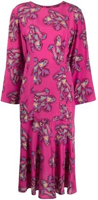 Fendi Pre Owned 1970s Skirt Suit