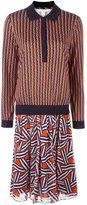 Diane von Furstenberg 'Carinna' dress