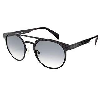 Italia Independent Unisex Adults' 0020T-DTS-030 Sunglasses