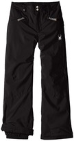 Spyder Vixen Athletic Pants (Big Kids)