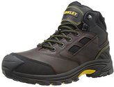 Stanley Men's Ramble 5.5 Inch Soft Toe Hiking Boot