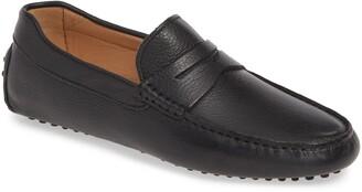 Parker Jack Erwin Driving Shoe
