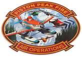 Disney Exclusive Planes: Fire & Rescue Placemat