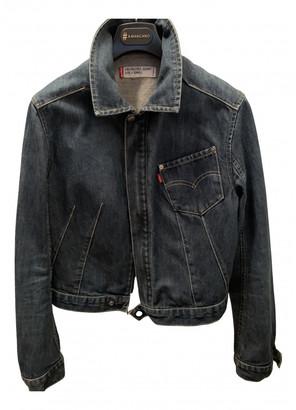 Levi's Vintage Clothing Other Denim - Jeans Jackets