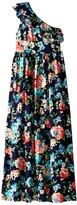 fiveloaves twofish - Bedouin Maxi Dress Girl's Dress