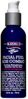 Kiehl's Facial Fuel Age Combat