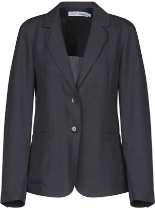 European Culture Suit jackets