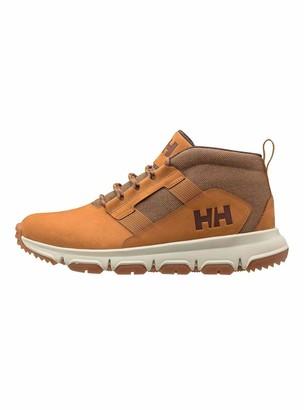 Helly Hansen Men's JAYTHEN X2 High Rise Hiking Boots