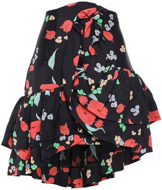 Alice McCall Mini Skirts