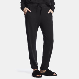 James Perse Micro Sueded Sweatpant