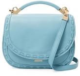Cynthia Rowley Gemma Crossbody Bag