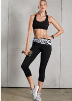 Victoria Sport The Everywhere Capri