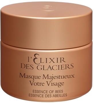 Valmont Masque Majestueux Votre Visage Universal Nourishing Massage Mask 50ml
