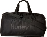 Hurley Renegade Duffel Duffel Bags
