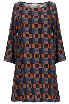Siyu Short dress