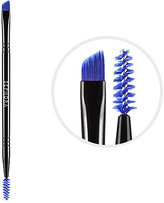 SEPHORA COLLECTION Classic Double-Ended Brow Sculpting Brush