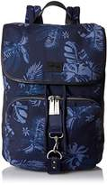 Tommy Hilfiger Backpack for Men Graham