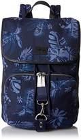 Tommy Hilfiger Graham Floral Backpack