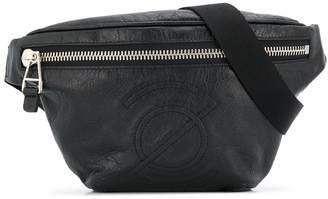 Zanellato Lustro belt bag