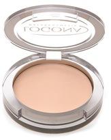 Logona Kosmetik Face Powder