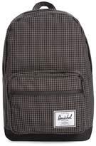 Herschel 'Pop Quiz' Backpack